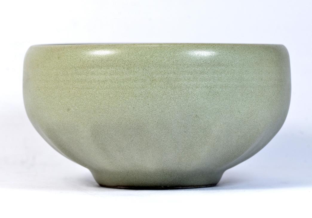 Song Dynasty Celadon Bwl